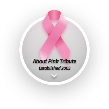 About Pink Tribute